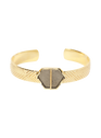 BE MAAD PYRITE Golden
