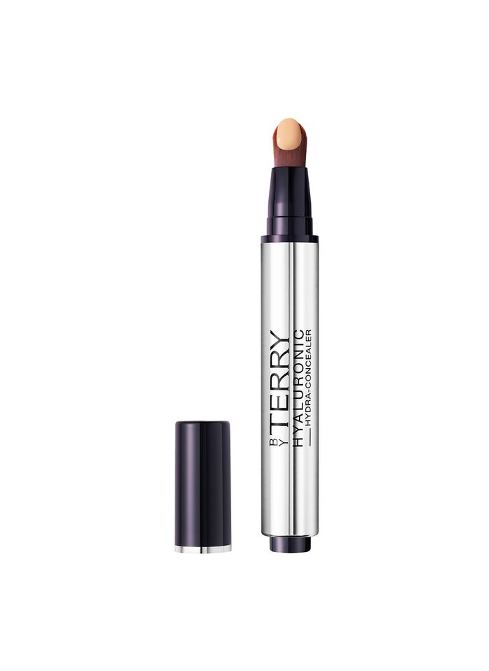 BY TERRY Hyaluronic Hydra-Concealer in  - 100. FAIR