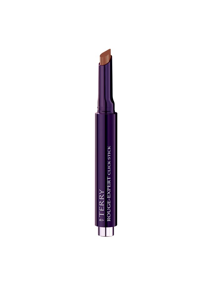 BY TERRY ROUGE EXPERT CLICK STICK - Lippenstift in  - 27- Chocolate Tea