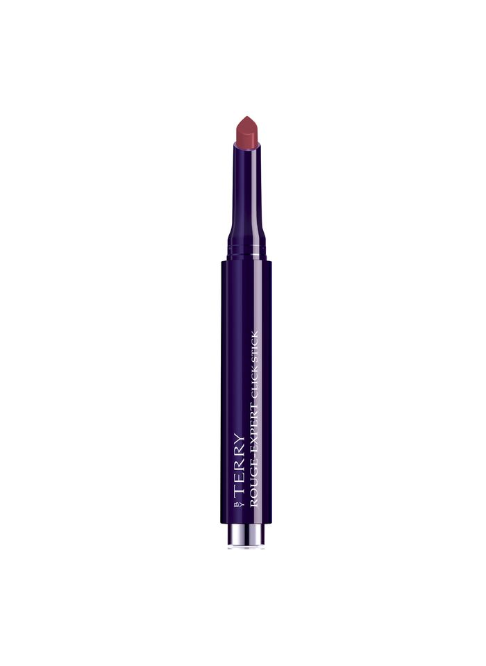 BY TERRY ROUGE EXPERT CLICK STICK - Lippenstift in  - 11- BABY BRICK