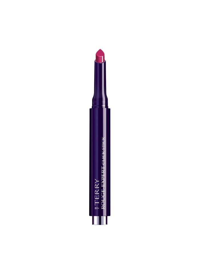 BY TERRY ROUGE EXPERT CLICK STICK - Lippenstift in  - 23- PINK PONG
