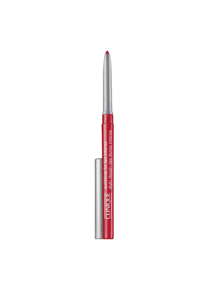 CLINIQUE Quickliner for lips Intense - Lippenkonturenstift in  - INTENSE PASSION