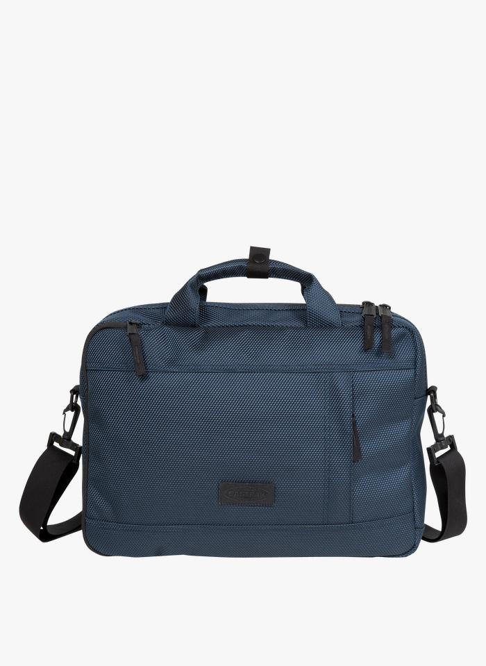 EASTPAK Laptoptasche in Blau
