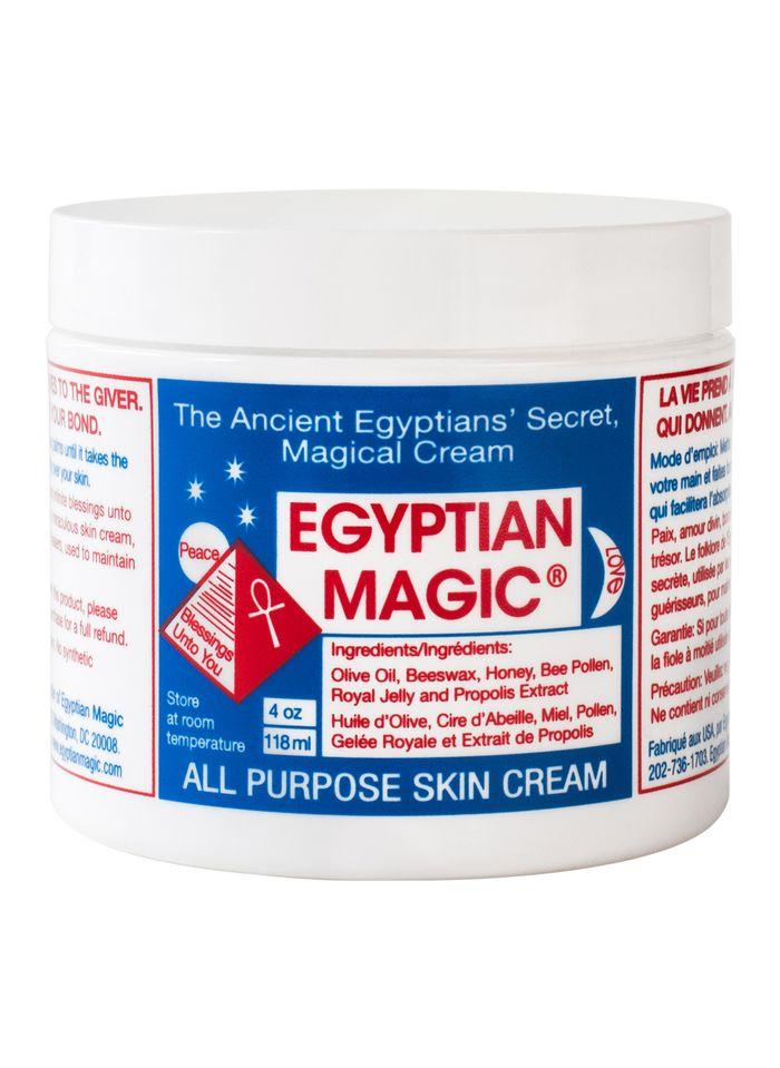 EGYPTIAN MAGIC Mehrzweck-Balsam 100 natürlich