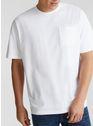 ESPRIT WHITE Weiß