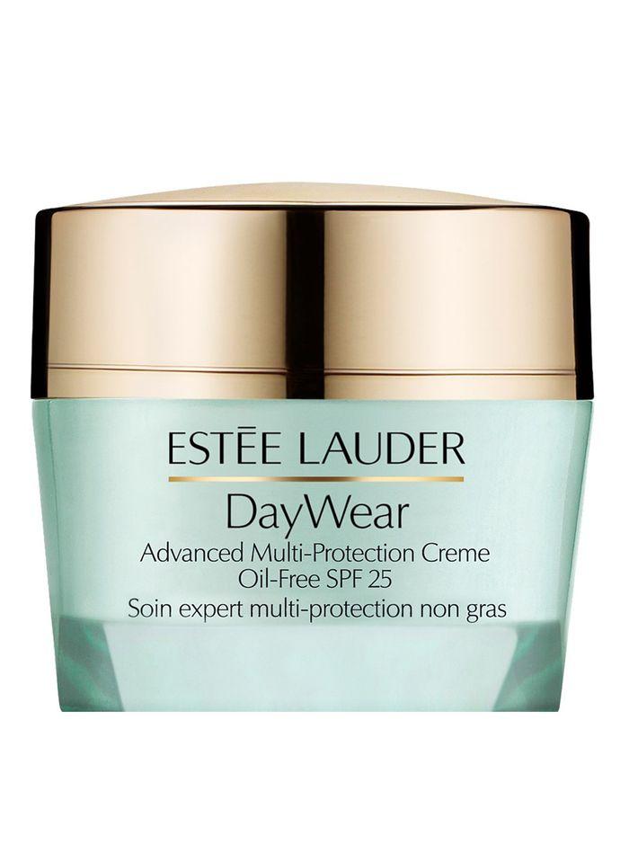 ESTEE LAUDER Daywear Advanced Multi-Protection - Ölfreie Gesichtscreme, LSF25
