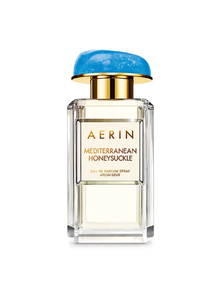 ESTEE LAUDER Mediterranean Honeysuckle - Eau de Parfum