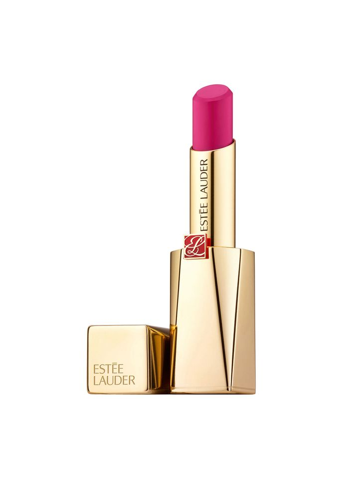 ESTEE LAUDER Pure Color Desire - Lippenstift in  - 213 Claim Fame