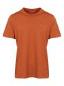 FARAH RAW UMBER Orange