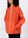 FLOTTE TOMATE Orange