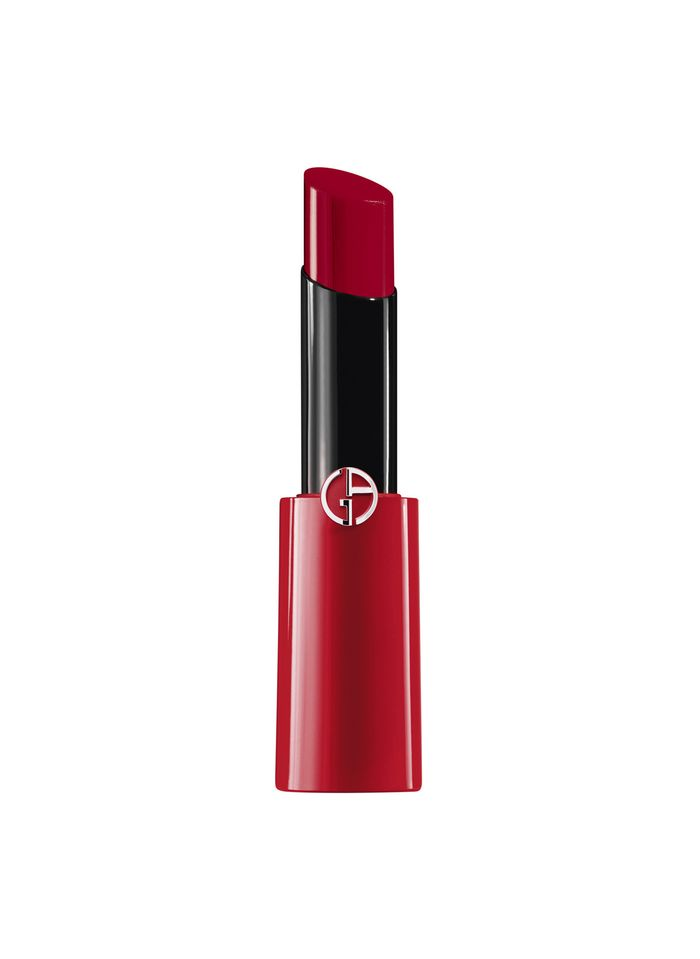 ARMANI Ecstasy Shine - Lippenstift in  - 400 FOUR HUNDRED