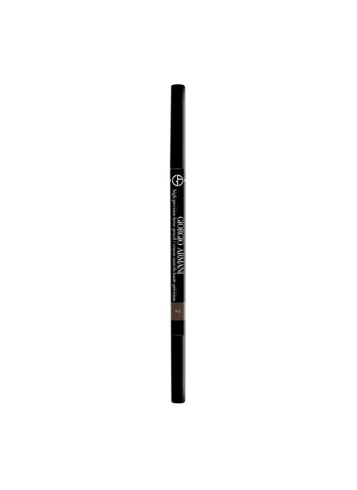 ARMANI High Precision Brow Pencil - Augenbrauenstift in  - 2