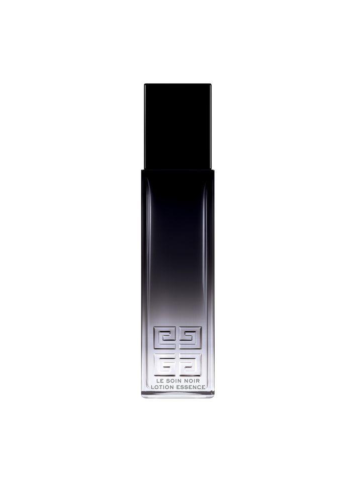 GIVENCHY Le Soin Noir Lotion Essence - Gesichtslotion für wunderschöne Haut