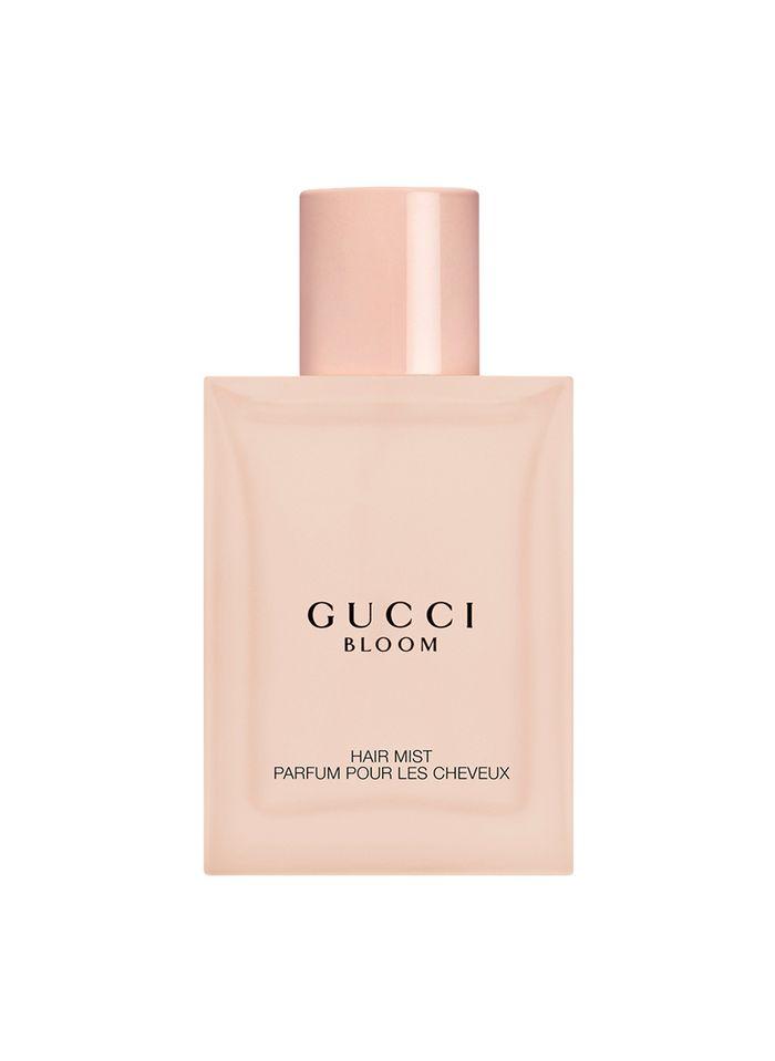 GUCCI Gucci Bloom - Haarnebel