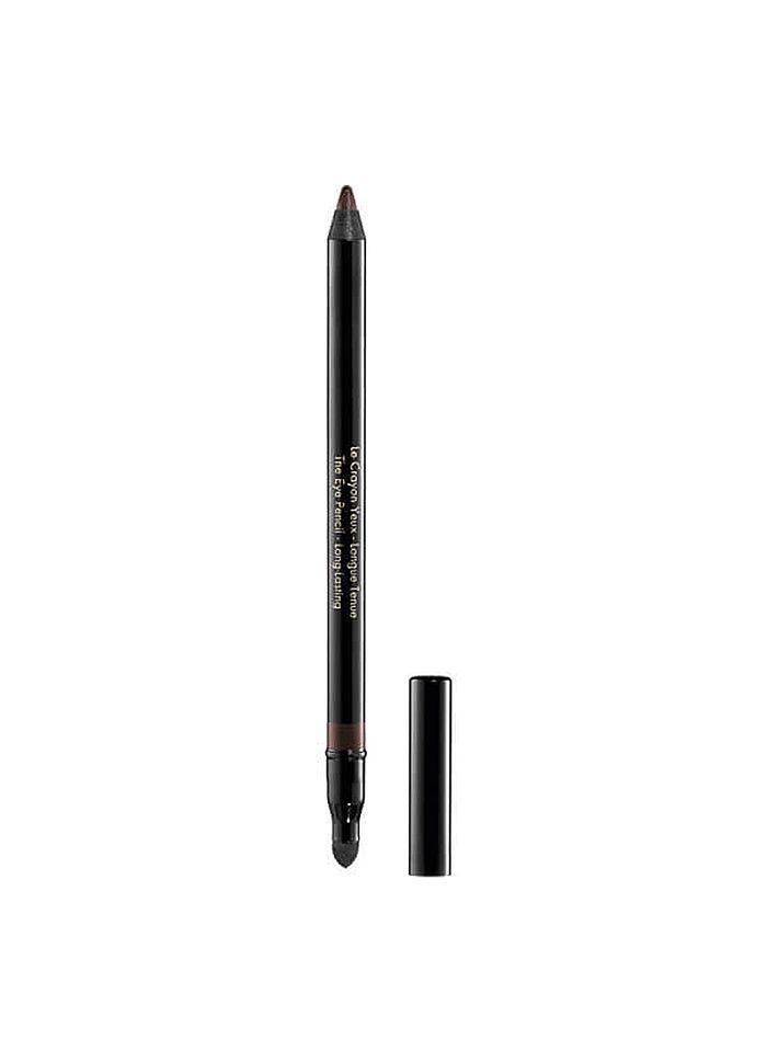 GUERLAIN Le Crayon Yeux - Kajal- und Eyeliner-Stift, langer Halt in  - 02 JACKIE BROWN