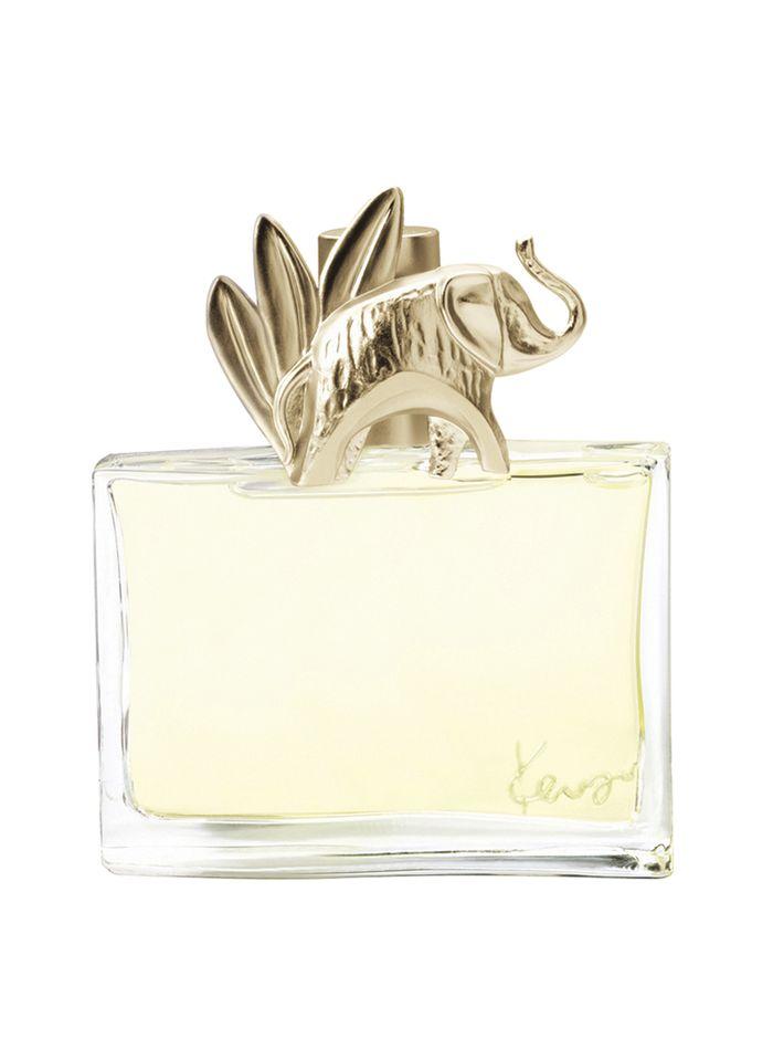 KENZO PARFUMS KENZO JUNGLE- Eau de Parfum