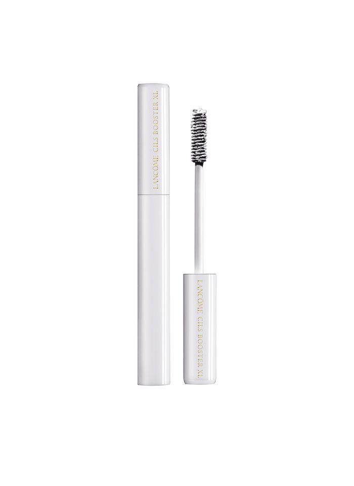 LANCÔME Cils Booster XL - Mascara-Basis