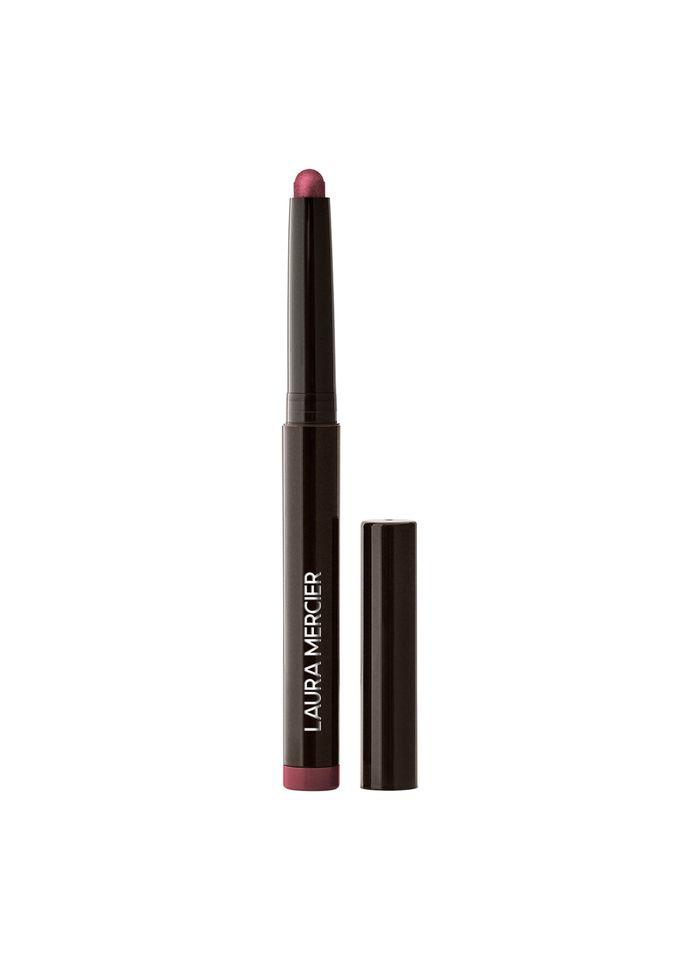 LAURA MERCIER Caviar Stick Eye Color - Lidschatten-Stift in  - Burgundy