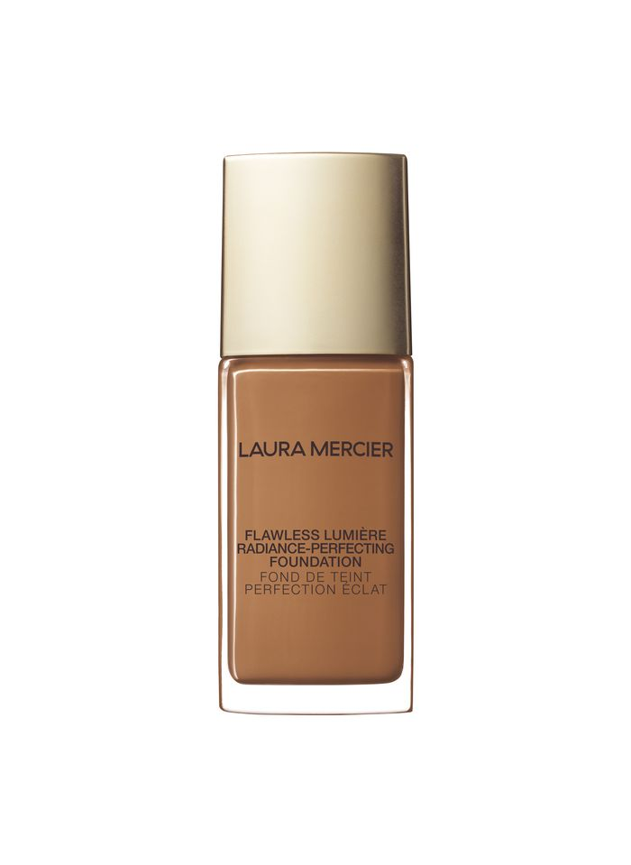 LAURA MERCIER Flawless Lumiere Radiance - Perfecting Foundation in  - 5C1 Nutmeg