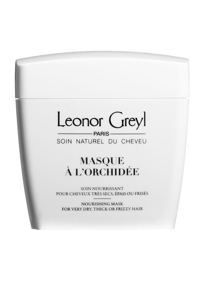 LEONOR GREYL Masque à l'Orchidée - Haarmaske