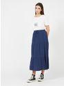 MAISON 123 DENIM BRUT Jeans ohne Waschung
