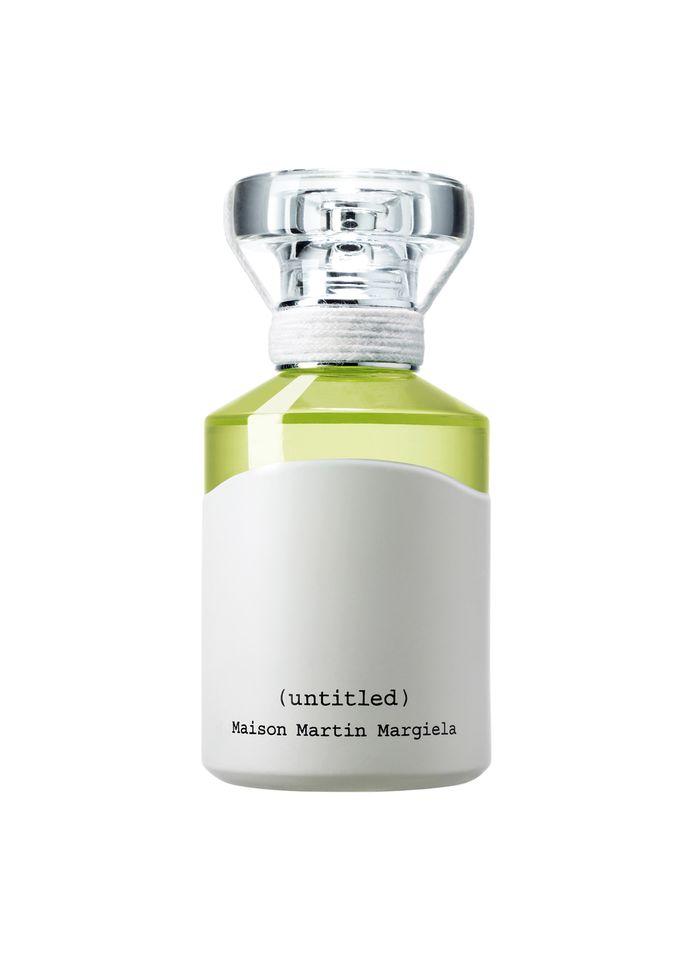 MAISON MARGIELA Untitled - Eau de Parfum