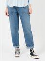 REIKO DNM V-339 Bleached Jeans