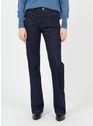 REIKO DNM B-133 Jeans ohne Waschung