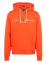 TOMMY HILFIGER ORANGE Orange