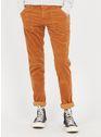 ACQUAVERDE CARAMEL Orange