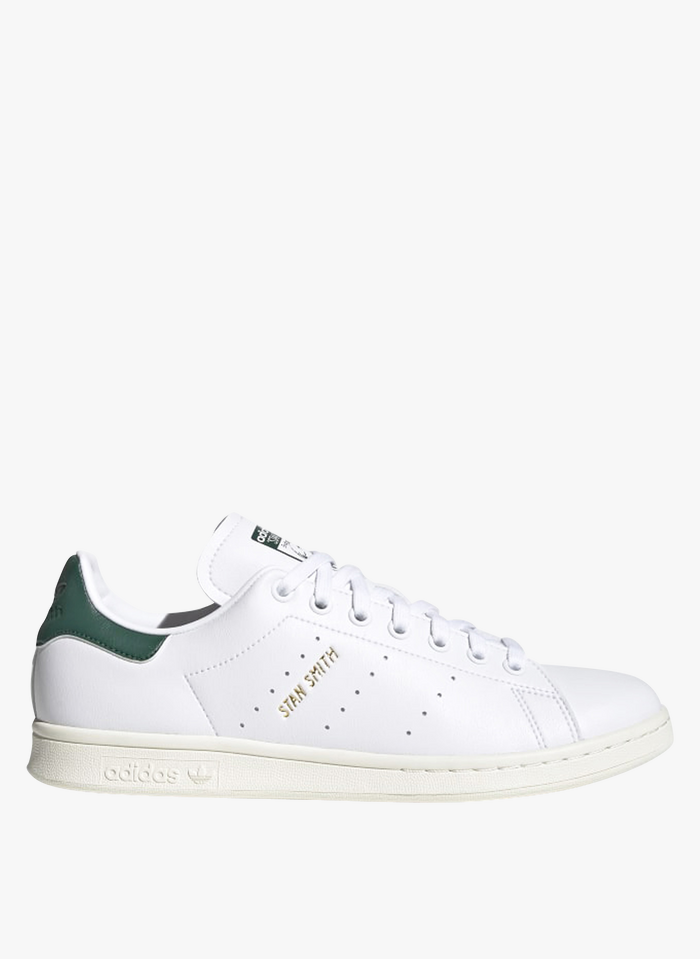 ADIDAS White Adidas Stan Smith sneakers