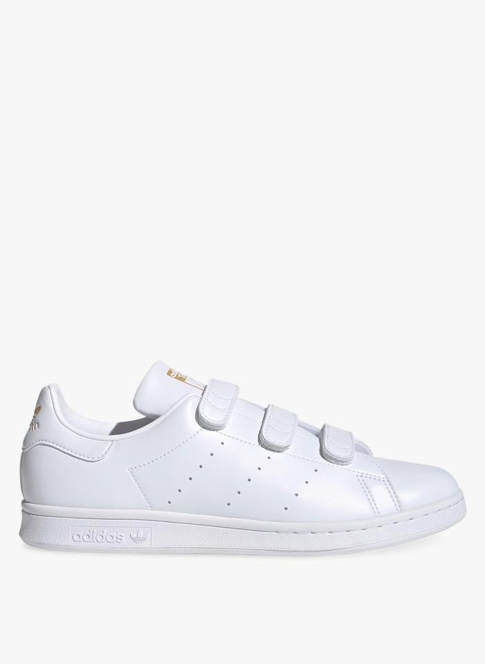 ADIDAS White Adidas Stan Smith