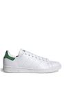 ADIDAS FTWWHT/FTWWHT/GREEN White