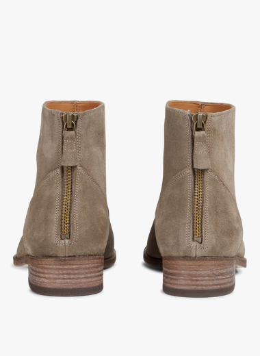 Midcalf Boots Anthology Paris Women New Collection Online