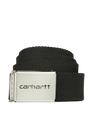 CARHARTT WIP Black Black