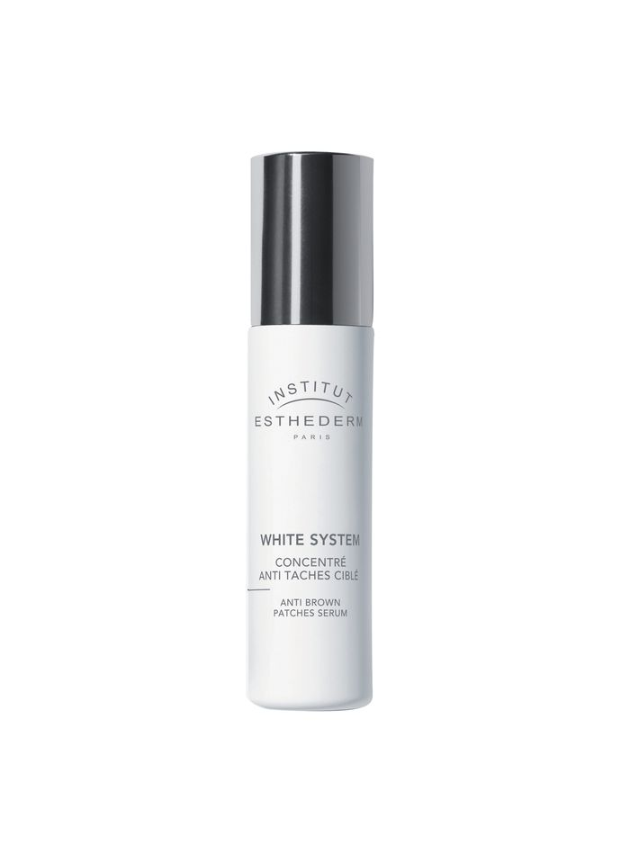 ESTHEDERM  ANTI-AGE SPOT CONCENTRATED TREATMENT