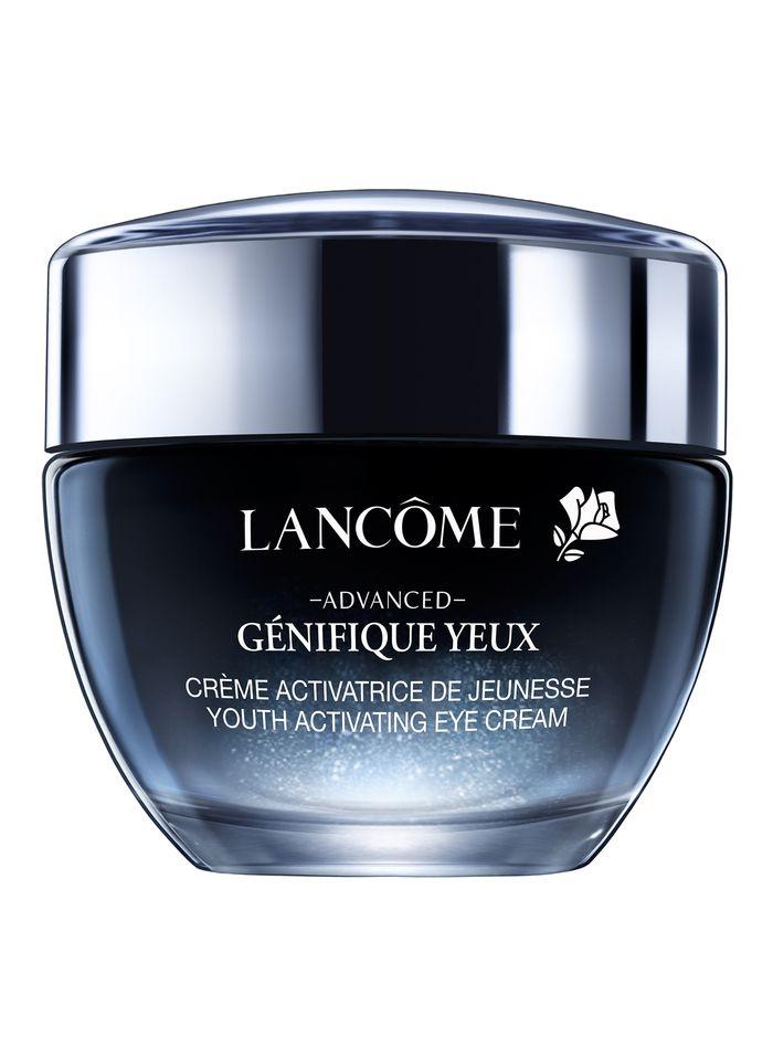 LANCÔME  Advanced Génifique Yeux Youth Activating Eye Cream
