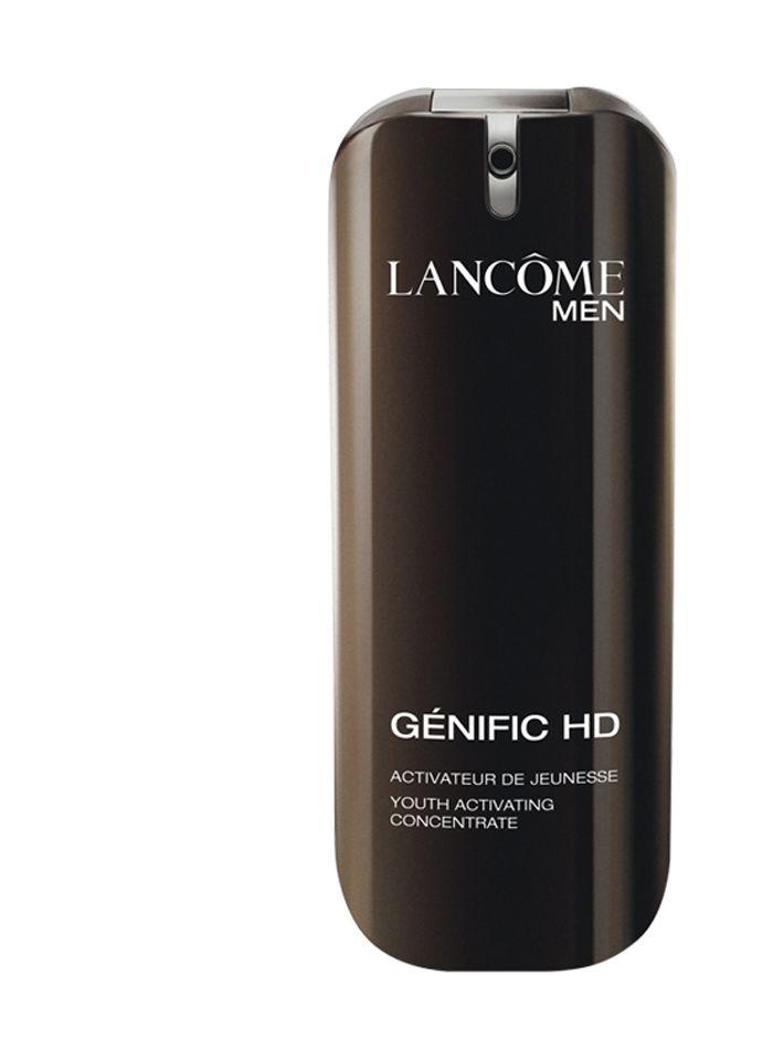 LANCÔME  Génific HD