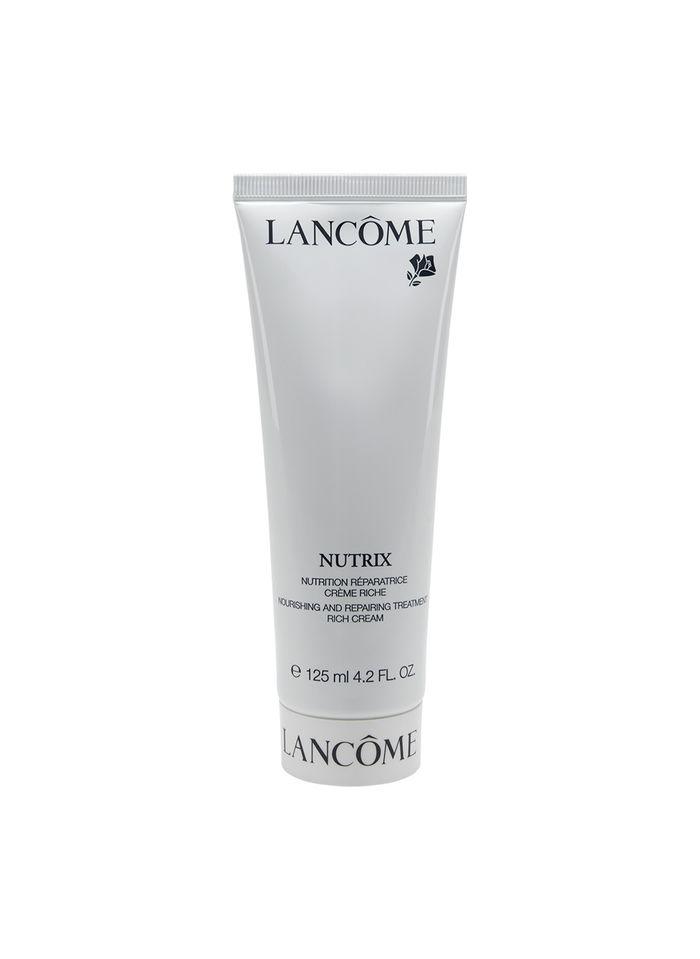 LANCÔME  Nutrix face cream