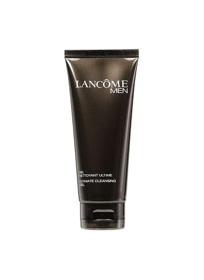 LANCÔME  Ultimate Cleansing Gel