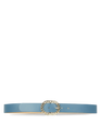 TARA JARMON ORAGE Blue