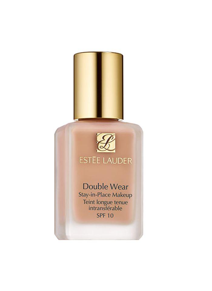ESTEE LAUDER Maquillaje Double Wear Teint de larga duración intransferible SPF 10 en  - OUTDOOR BEIGE - 03 (4C1)