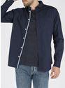 SELECTED Navy Blazer Azul