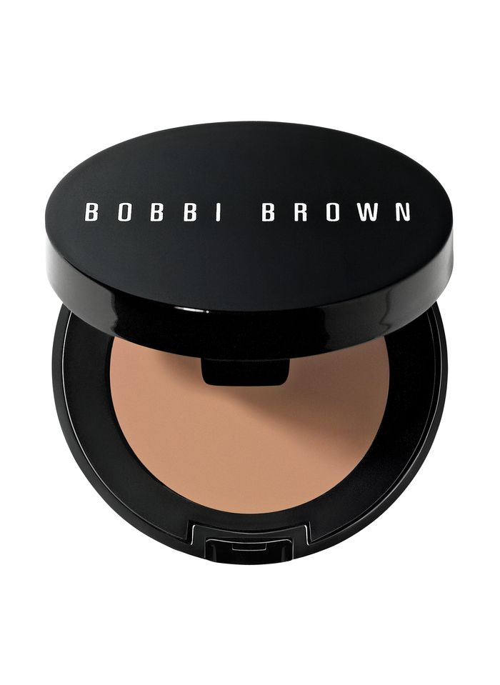 BOBBI BROWN Creamy Corrector - Correcteur  - 67 Medium to Dark Bisque