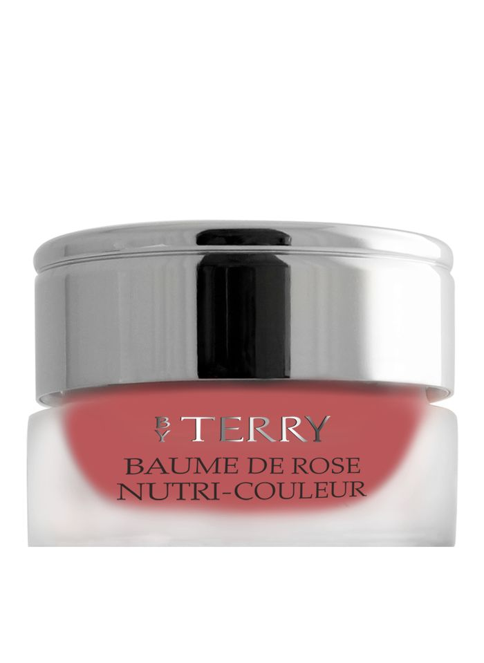 BY TERRY BAUME DE ROSE NUTRI-COULEUR  - 6. TOFFEE CREAM