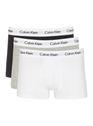 CALVIN KLEIN UNDERWEAR 998 Blanc