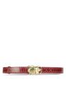 CLARIS VIROT Bordeaux Rouge
