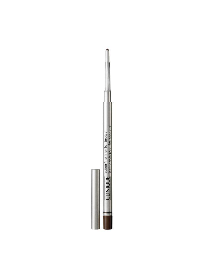 CLINIQUE Superfine Liner For Brows Trait Précis pour les Sourcils  - 03 Deep Brown