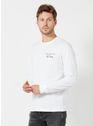 DIESEL 100 - WHITE Blanc