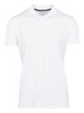 ESPRIT WHITE Blanc